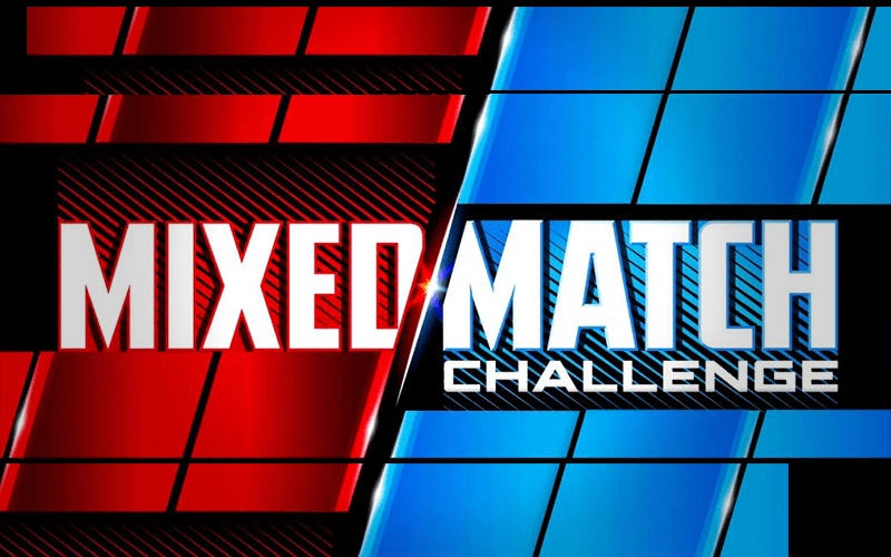 Mixed-Match-Challenge-Logo
