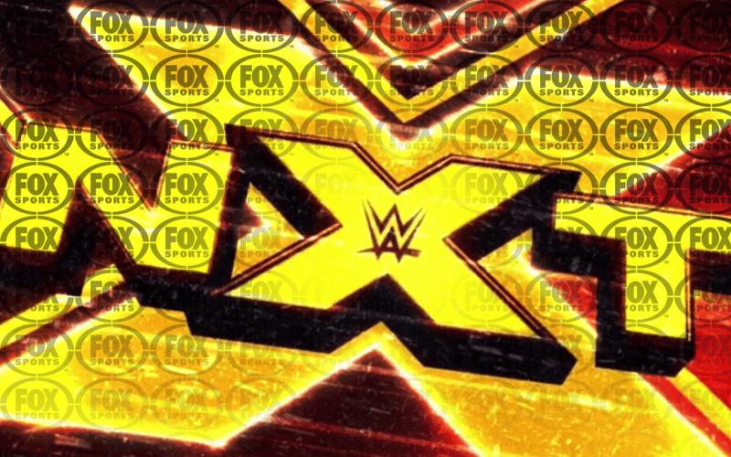 NXT-FOX