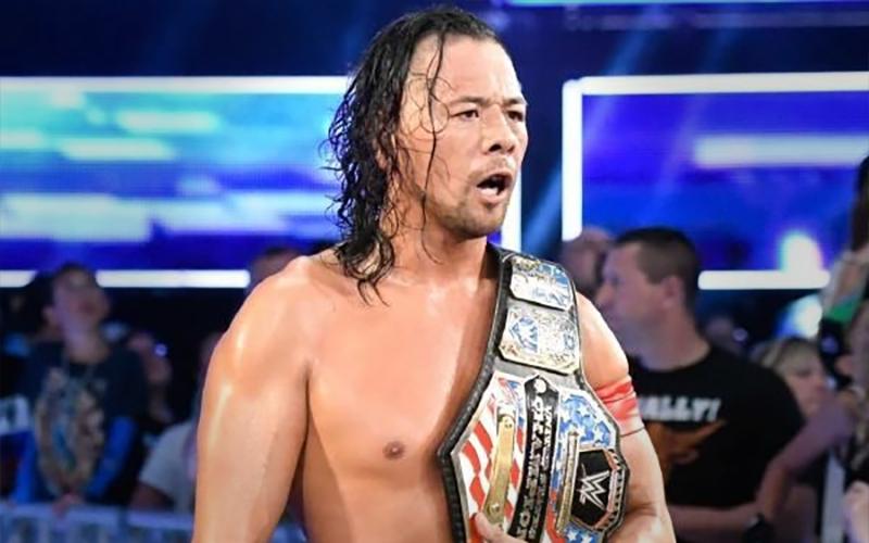 Nakamura-United-States-Title