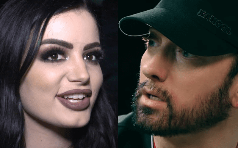 Paige-and-Eminem