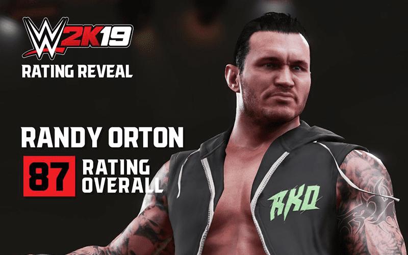 Randy-Orton-WWE-2k19