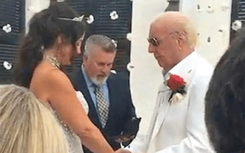 Ric-Flair-Married-Again