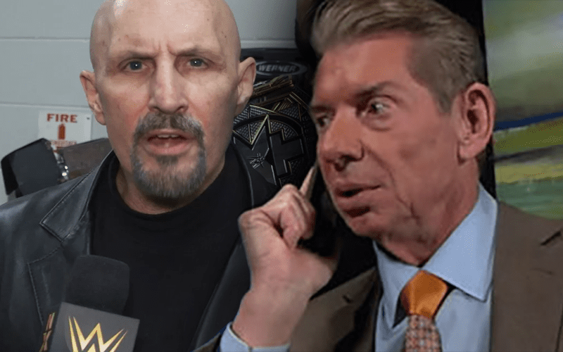 Vince-McMahon-Paul-Ellering