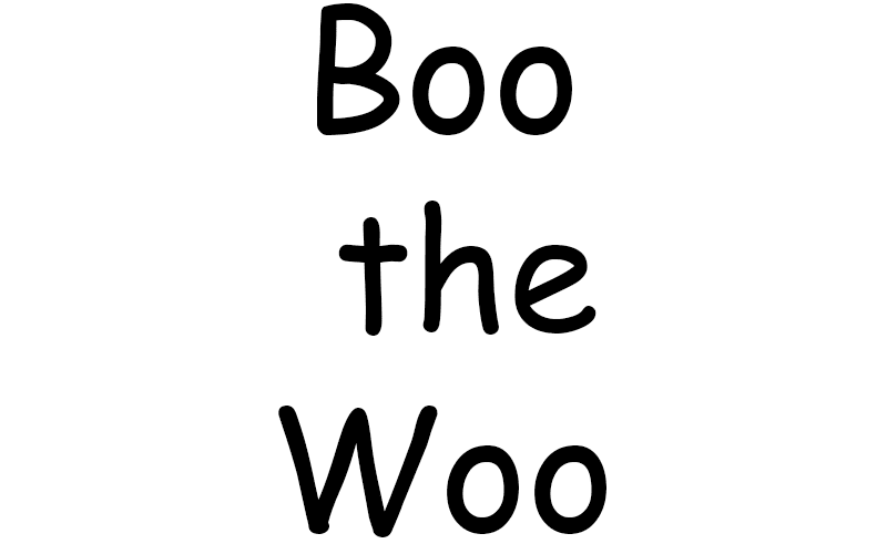 boo-the-woo-sign