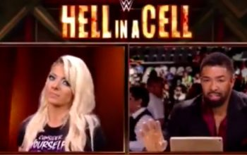 hell in a cell changes kickoff ab do