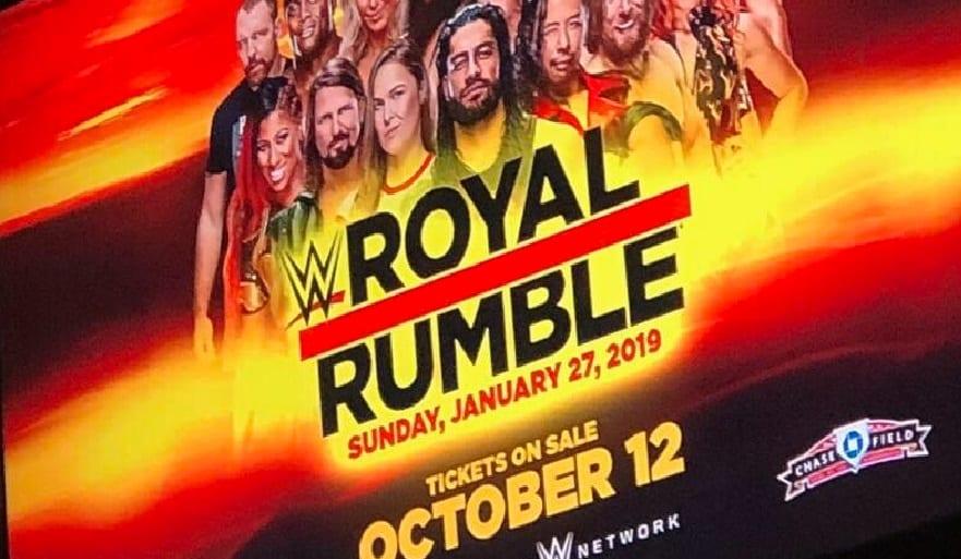 royal rumble spoiler 2342243