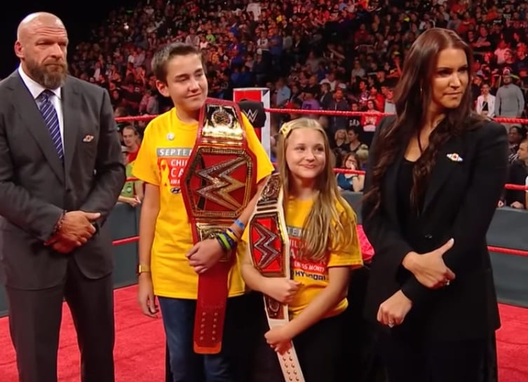 wwe connors cure 234243234
