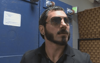 Austin Aries Claims He Was Blindsided by WWE Release
