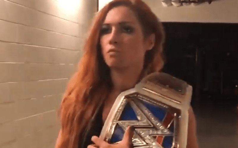 Becky-Cracked-Jaw