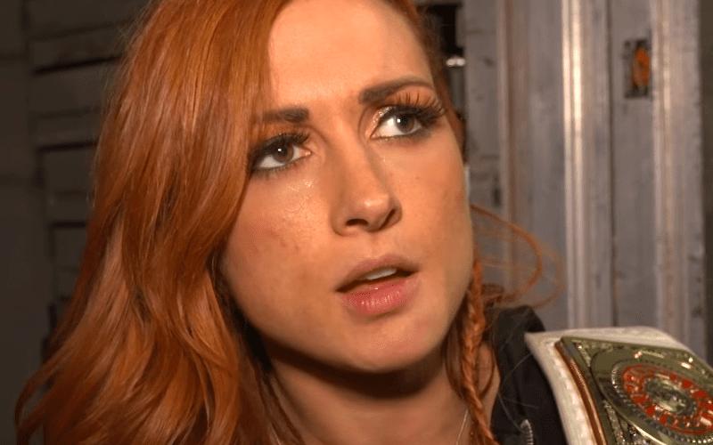 Becky-Lynch-Face-of-WWE