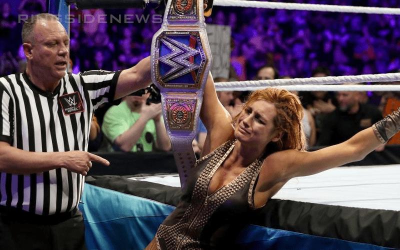 Becky-Wins