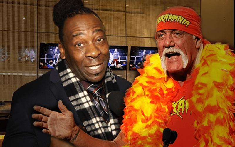 Booker-T-Hulk-Hogan-2018