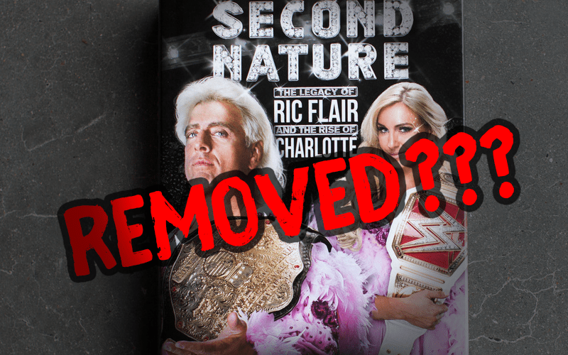 Charlotte-Flair-Book-removed
