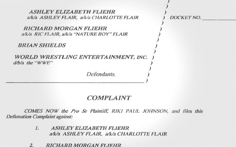 Charlotte-Flair-Court-Docs