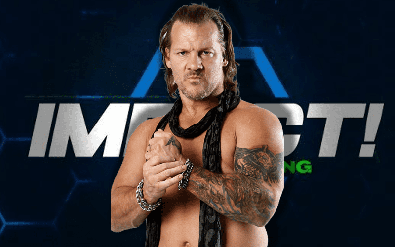 Chris-Jericho-Impact-Wrestling-2018