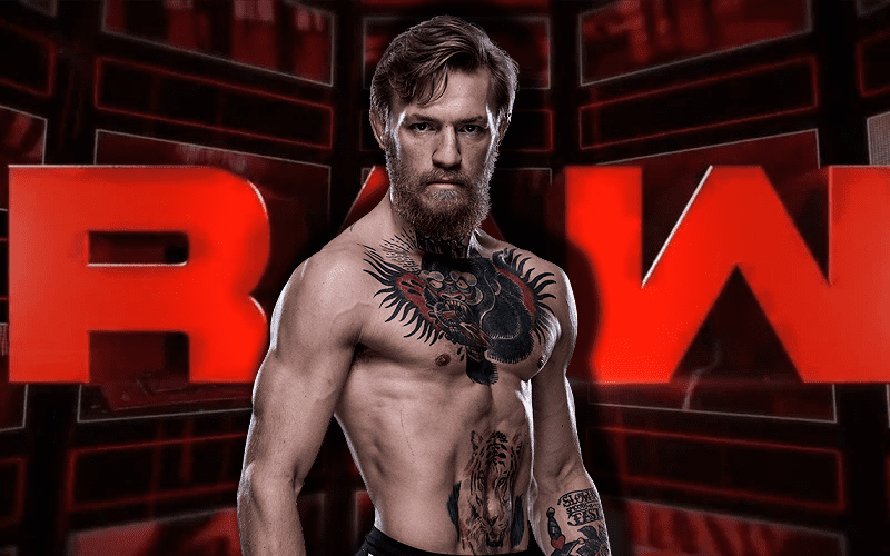 Conor-McGregor-RAW