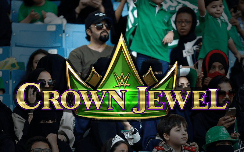 Crown-Jewel-Logo-NEW-2018