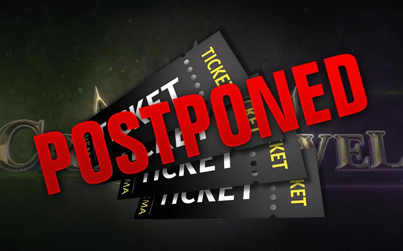 Crown-Jewel-Postponed