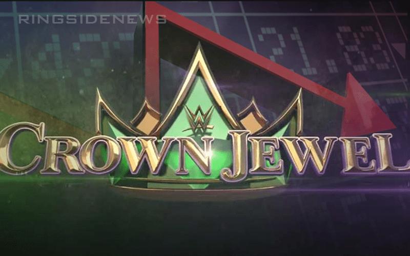 Crown-Jewel-Stock-Hit