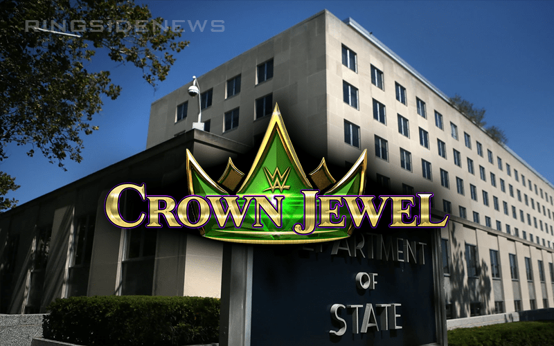 Crown-Jewel--us-state-department