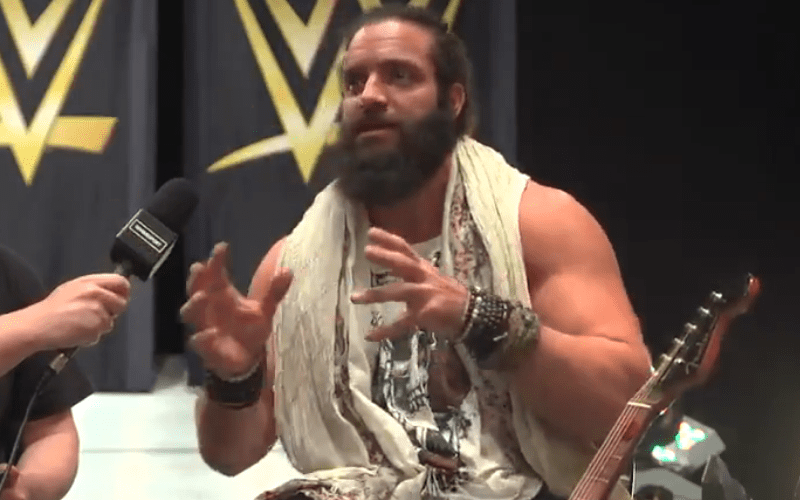 Elias-Calls-Out-The-Rock..-Again