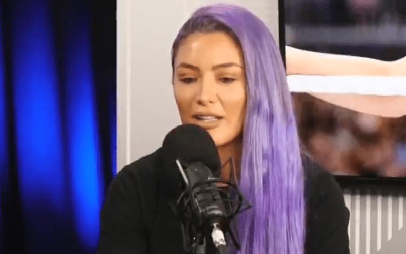 Eva-Marie-WWE-Return