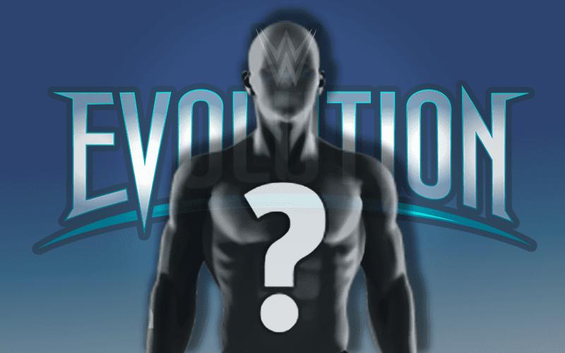 Evolution-Spoiler-NEW