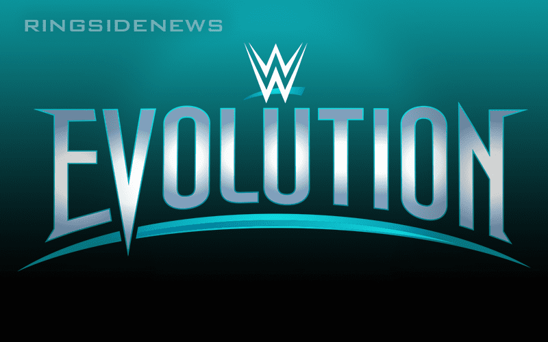 Evolution-logo-2018