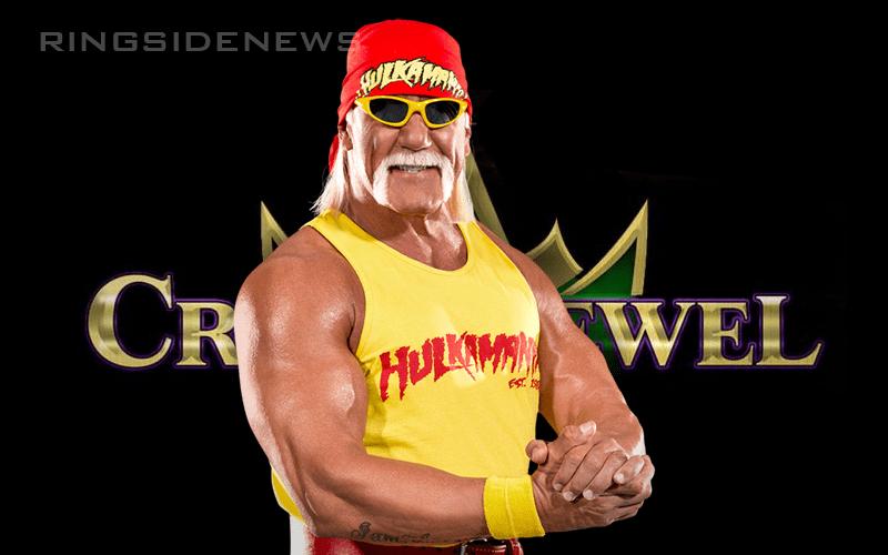 Hulk-Hogan-Crown-Jewel