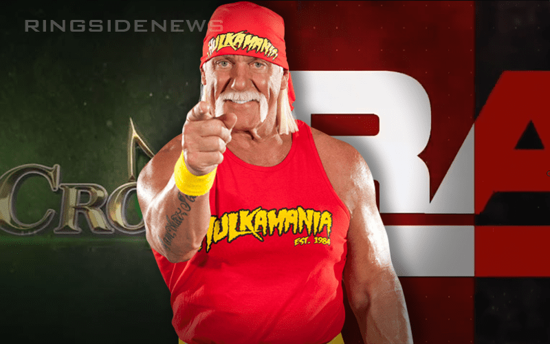 Hulk-Hogan-RAW-Crown-Jewel