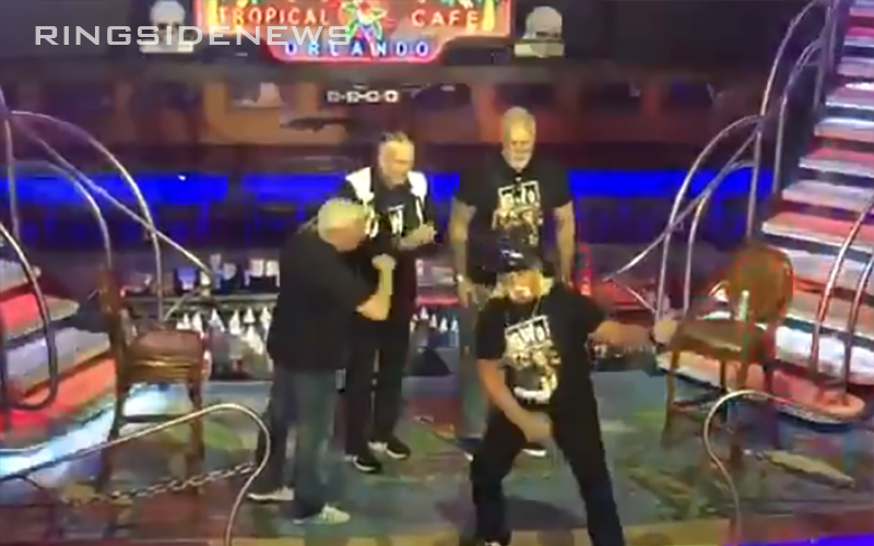 Hulk-Hogan-nwo-reunion-show