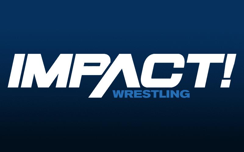 Impact-Wrestling-2018-NEW-Logo