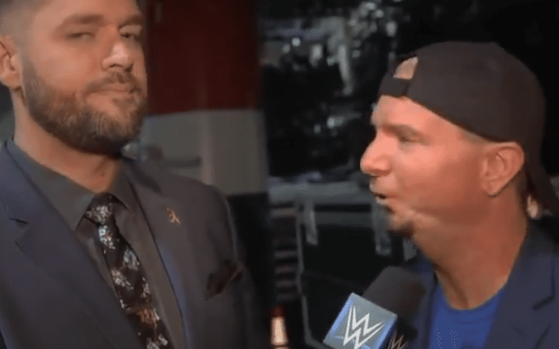 James-Ellsworth-Not-Happy