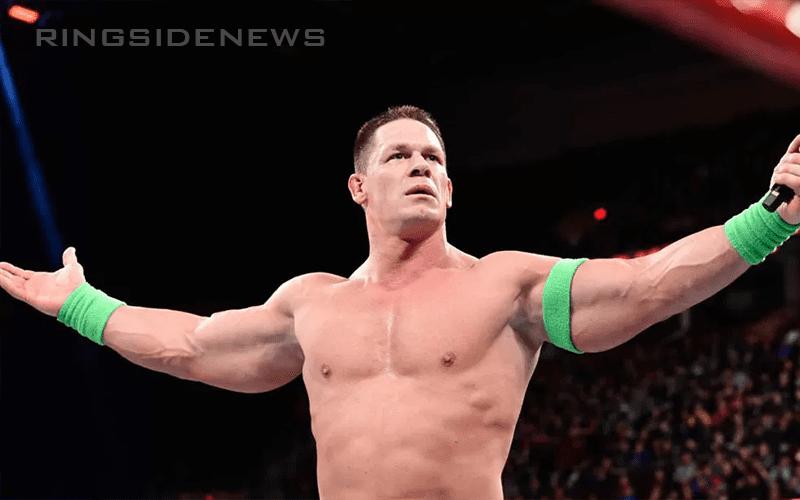 John-Cena-Arms-Up