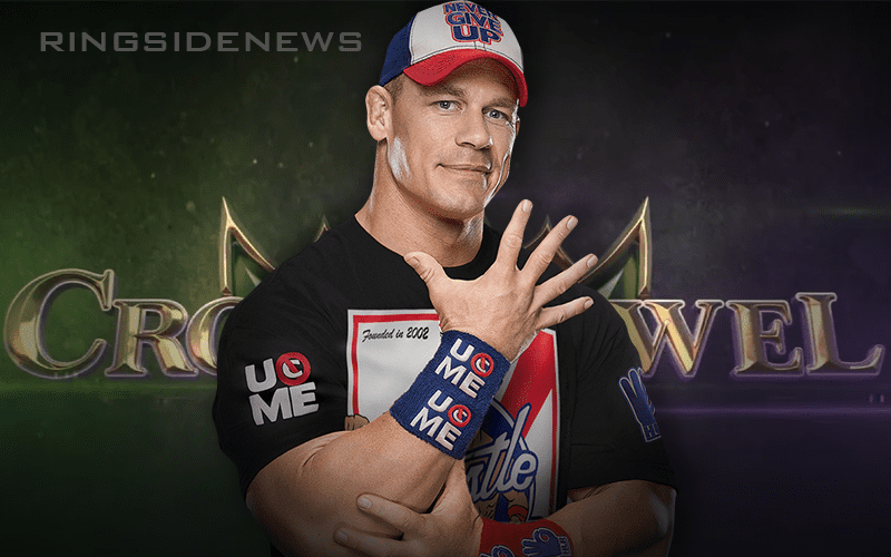 John-Cena-Crown-Jewel