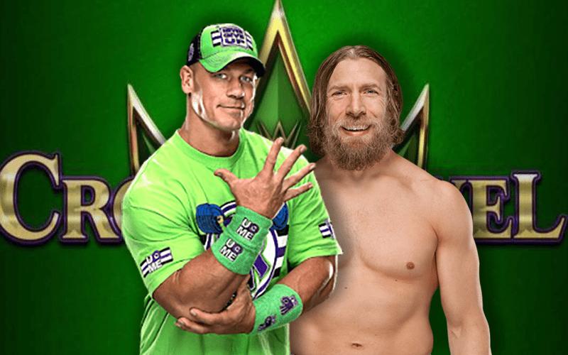 John-Cena-Daniel-Bryan