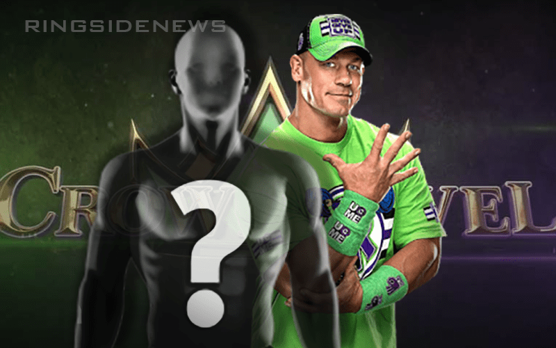 John-Cena-Replacement-Crown-Jewel
