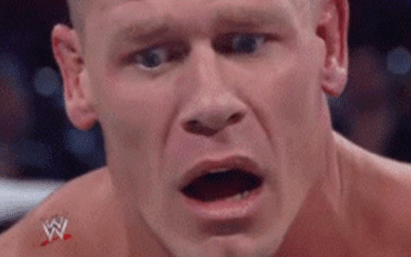John-Cena-confused