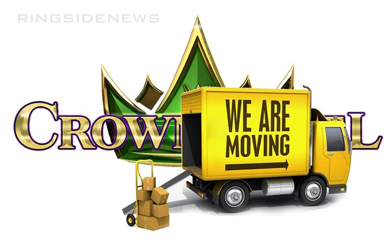 Moving-Crown-Jewel