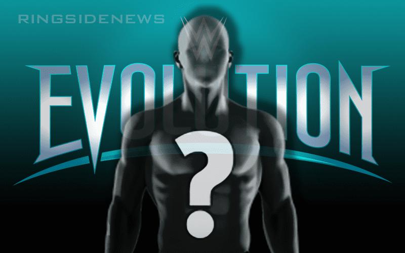 NEW-Evolution-Spoiler