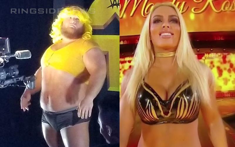 NXT-Star-Mandy-Rose