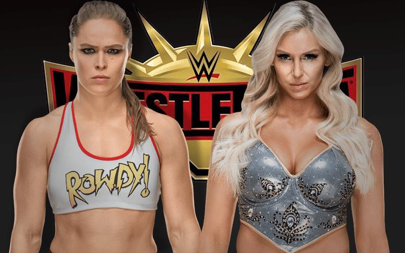 Ronda-Rousey-vs-Charlotte-WrestleMania