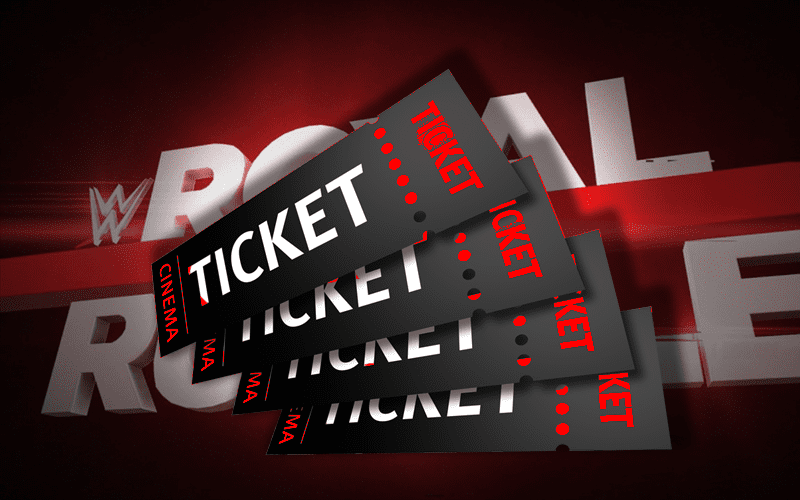 Royal-Rumble-Ticket