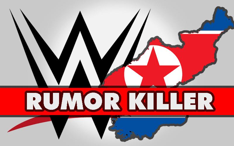 Rumor-Killer-Noth-Korea