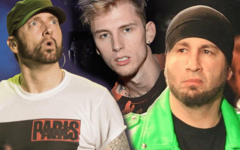 Shane-Helms-Eminem-MGK