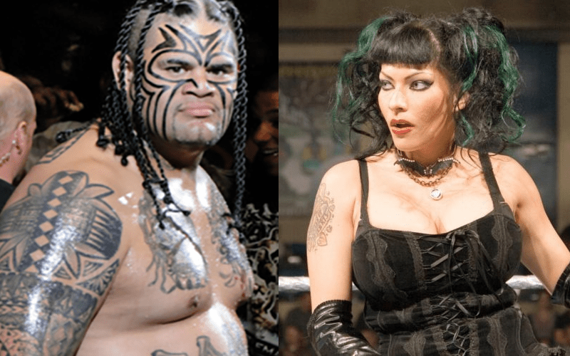 Shelly-Martinez-Claims-Late-WWE-Superstar-Umaga-Almost-Sexually-Assaulted-Her