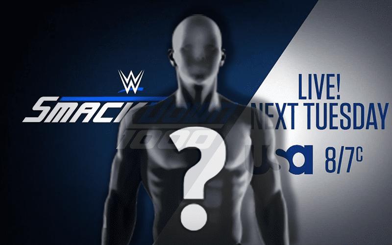 SmackDown-1000-Spoiler