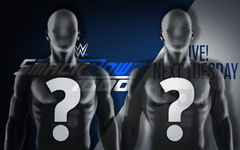 SmackDown-1000-Spoilers