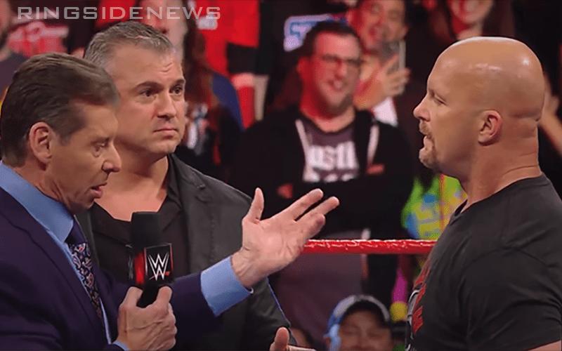 Steve-Austin-Vince-McMahon-2018-RAW