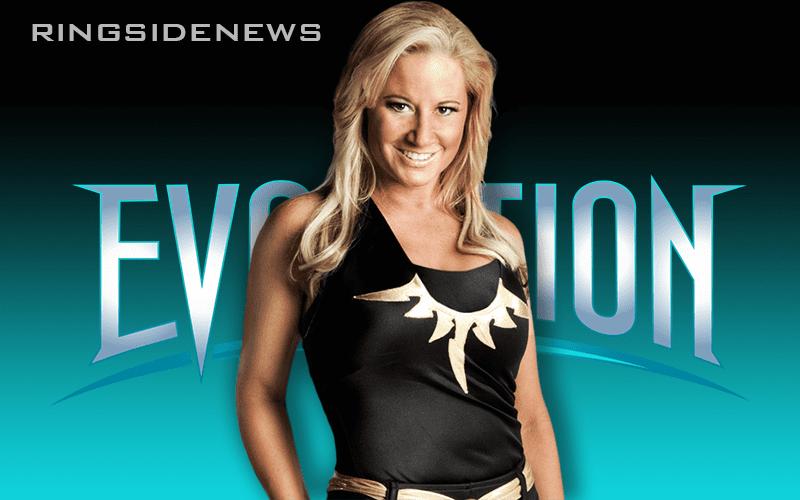 Sunny-WWE-Evolution
